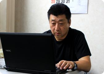 矢野 隆宏